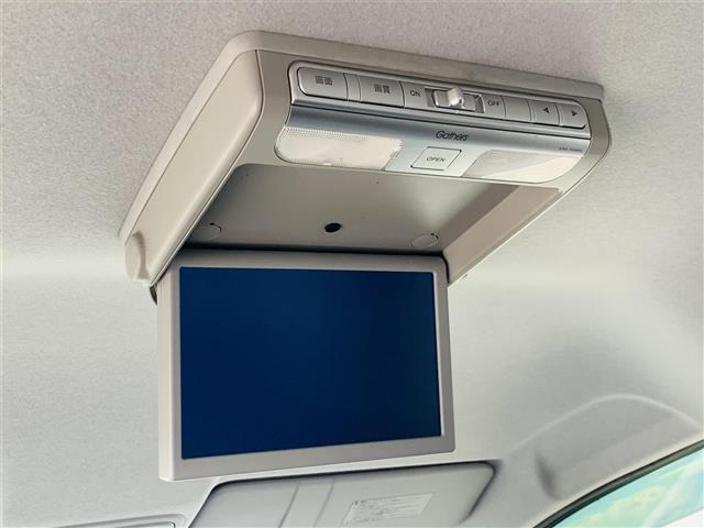 Z クールスピリット 純正9型ナビ フルセグテレビ DVD Bluetooth バックカメラ フリップダウンモニター 両側電動スライドドア ハーフレザーシート クルーズコントロール パドルシフト スマートキー ETC(9枚目)