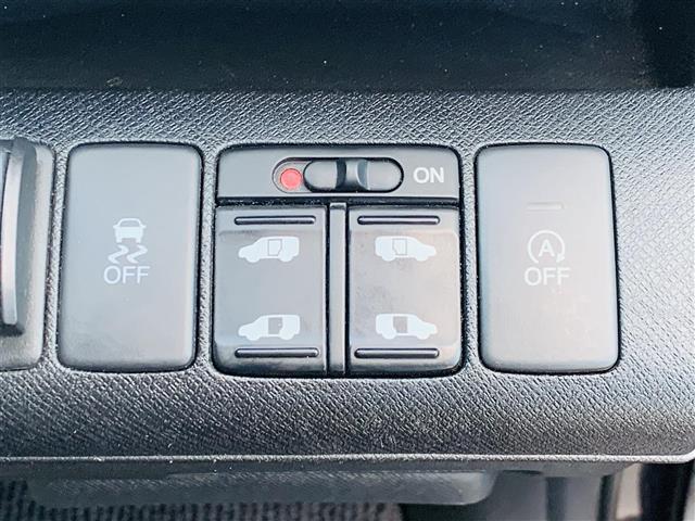 Z クールスピリット 純正9型ナビ フルセグテレビ DVD Bluetooth バックカメラ フリップダウンモニター 両側電動スライドドア ハーフレザーシート クルーズコントロール パドルシフト スマートキー ETC(10枚目)