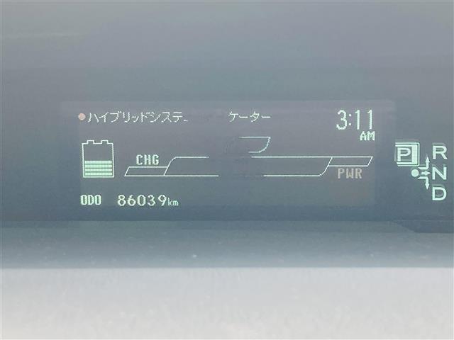 S 純正ナビ ワンセグテレビ スマートキー プッシュスタート オートライト フォグランプ ステアリングスイッチ ヘッドライトレベライザー 純正フロアマット ドアバイザー エコモード ETC(8枚目)