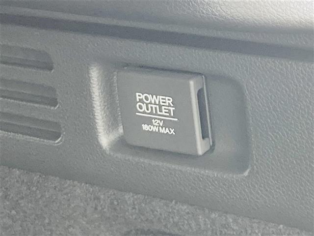 ハイブリッドZ あんしんパッケージ 社外7インチナビ フルセグテレビ DVD Bluetooth バックカメラ クルーズコントロール パドルシフト ハーフレザーシート シートヒーター 純正17インチアルミ LED(17枚目)