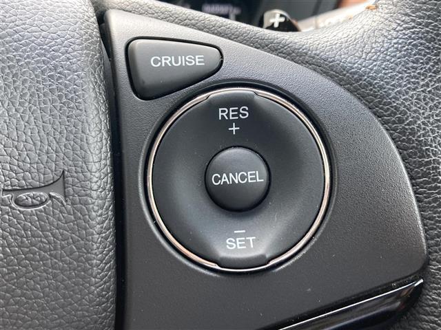 ハイブリッドZ あんしんパッケージ 社外7インチナビ フルセグテレビ DVD Bluetooth バックカメラ クルーズコントロール パドルシフト ハーフレザーシート シートヒーター 純正17インチアルミ LED(20枚目)