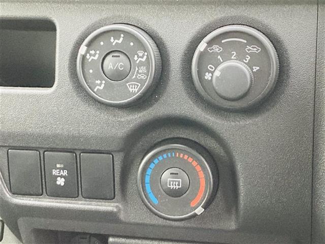 ロングDX GLパッケージ 社外ディスプレイオーディオ CD DVD Bluetooth USB ビルトインETC 電動格納ミラー キーレスエントリー エアコン ドアバイザー 取扱説明書 シルバーマイカメタリック(10枚目)