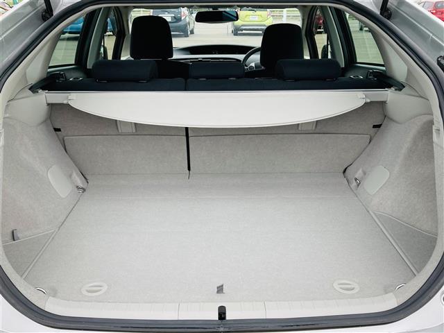 S 純正7インチナビNSCT-W61 ワンセグテレビ ステアリングスイッチ ビルトインETC オートライト HIDヘッドライト 電動格納ミラー スマートキー プッシュスタート フロアマット(18枚目)
