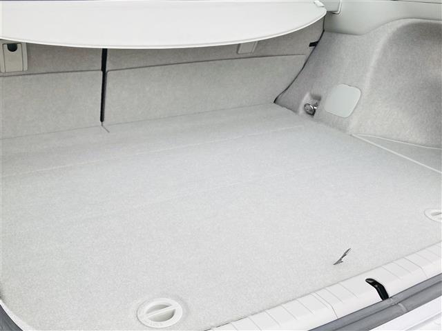 S 純正7インチナビNSCT-W61 ワンセグテレビ ステアリングスイッチ ビルトインETC オートライト HIDヘッドライト 電動格納ミラー スマートキー プッシュスタート フロアマット(19枚目)
