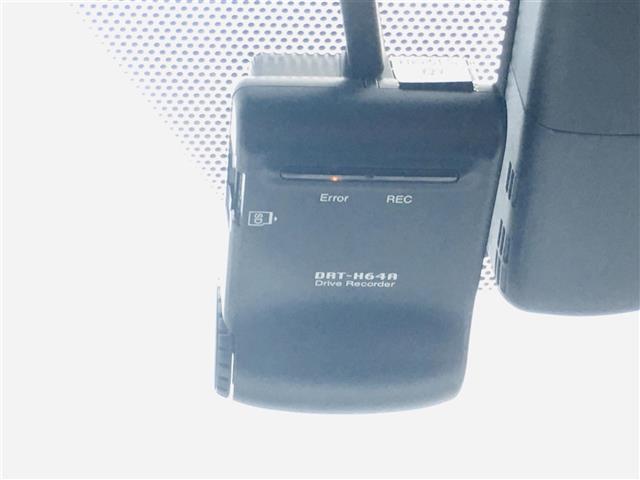 Sツーリングセレクション 純正9型メモリーナビゲーション CD DVD MSV BTオーディオ フルセグTV バックカメラ レーダークルーズコントロール PCS AHB LDA ドライブレコーダー ビルトインETC(18枚目)