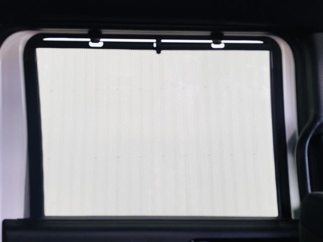 L 純正7インチナビ フルセグテレビ/DVD/Bluetooth バックカメラ 衝突軽減ブレーキ アダプティブクルースコントロール 先行車発進お知らせ 標識認識機能 片側パワースライド シートヒーター(18枚目)
