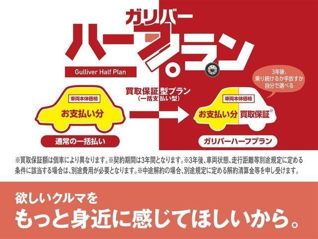 「フォルクスワーゲン」「ポロ」「コンパクトカー」「佐賀県」の中古車54
