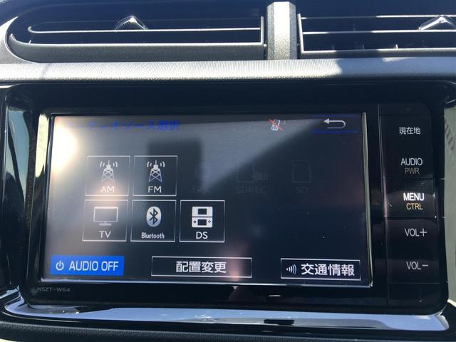 X-アーバン 純正メモリナビ NSZT-W64/Bluetooth Audio/CD/DVD/AM/FM/フルセグ/ETC/スマートキー/プッシュスタート/革巻きステアリング/オートライト/ハーフレザーシート(18枚目)