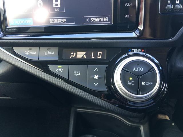 X-アーバン 純正メモリナビ NSZT-W64/Bluetooth Audio/CD/DVD/AM/FM/フルセグ/ETC/スマートキー/プッシュスタート/革巻きステアリング/オートライト/ハーフレザーシート(20枚目)