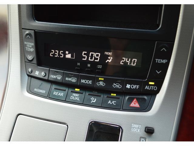 2.4Z HID オートライト 純正エアロパーツ 純正AW18インチ スマートキー プッシュスタート ドライブレコーダー ETC HDDナビ Bluetooth テレビ 純正バックカメラ 両側電動スライドドア(29枚目)