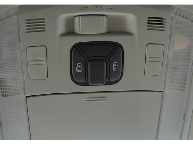 2.4Z HID オートライト 純正エアロパーツ 純正AW18インチ スマートキー プッシュスタート ドライブレコーダー ETC HDDナビ Bluetooth テレビ 純正バックカメラ 両側電動スライドドア(30枚目)