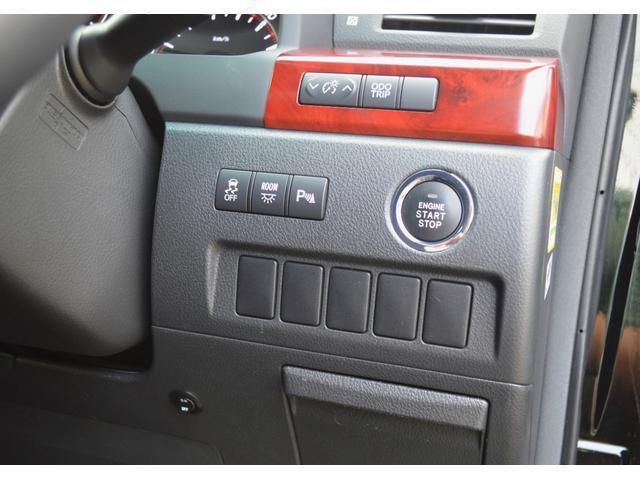 2.4Z HID オートライト 純正エアロパーツ 純正AW18インチ スマートキー プッシュスタート ドライブレコーダー ETC HDDナビ Bluetooth テレビ 純正バックカメラ 両側電動スライドドア(31枚目)