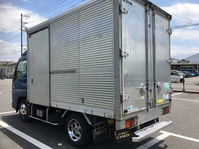 「その他」「三菱ふそう」「トラック」「埼玉県」の中古車6
