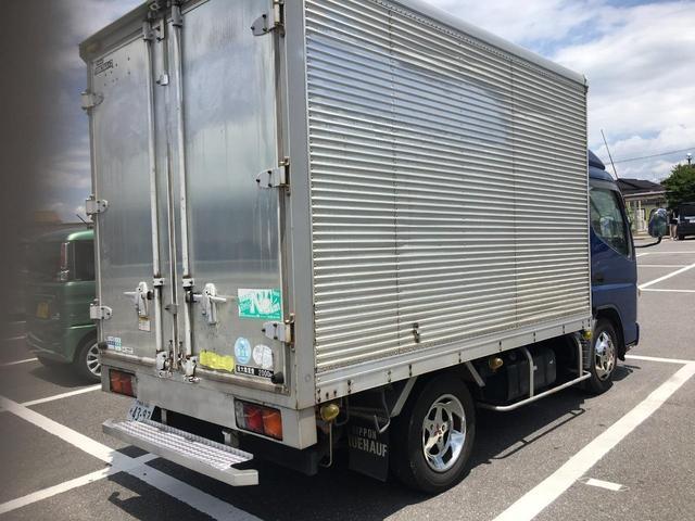 「その他」「三菱ふそう」「トラック」「埼玉県」の中古車8