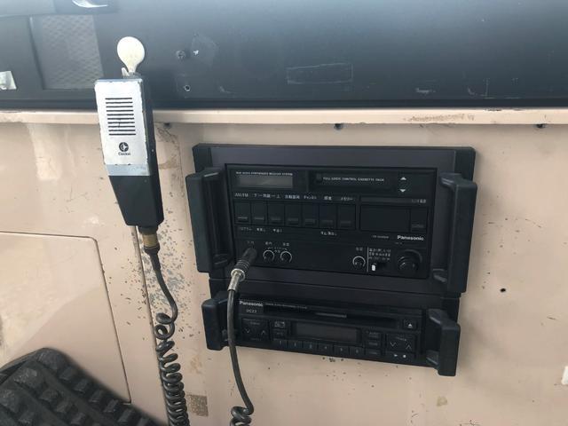 NoxPM法適合/RMスペースランナー中型バス(20枚目)