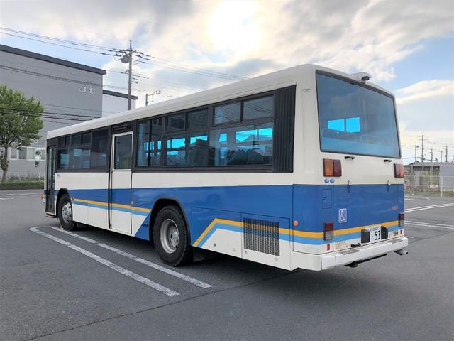 「その他」「いすゞ」「その他」「埼玉県」の中古車7