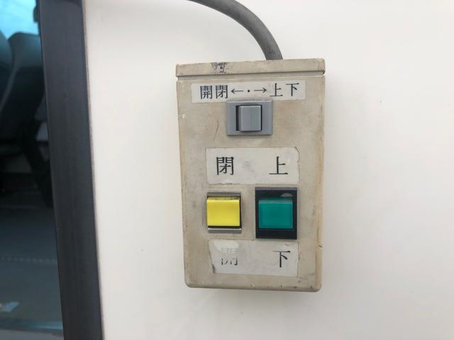 「その他」「いすゞ」「その他」「埼玉県」の中古車39