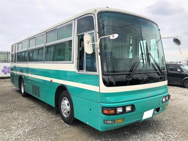 「その他」「三菱ふそう」「トラック」「埼玉県」の中古車3