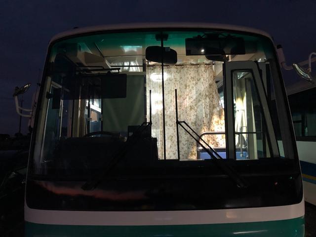 「その他」「三菱ふそう」「トラック」「埼玉県」の中古車49