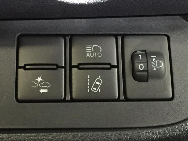 G 登録済未使用車セーフティセンス 両側電動ドア リアソナー(3枚目)
