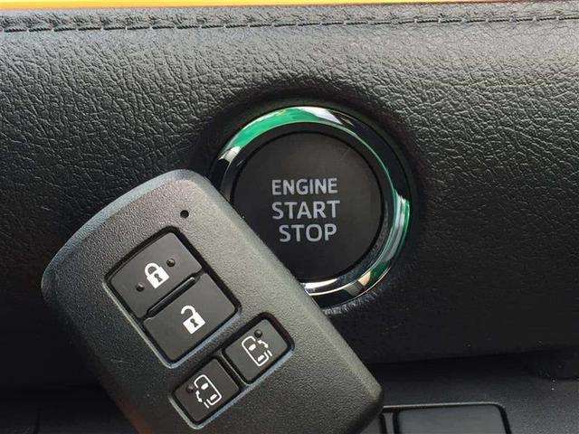 G 登録済未使用車セーフティセンス 両側電動ドア リアソナー(10枚目)