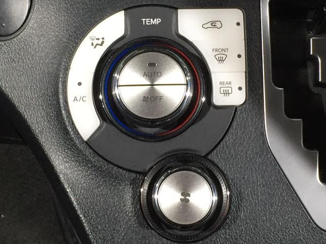 G 登録済未使用車セーフティセンス 両側電動ドア リアソナー(12枚目)