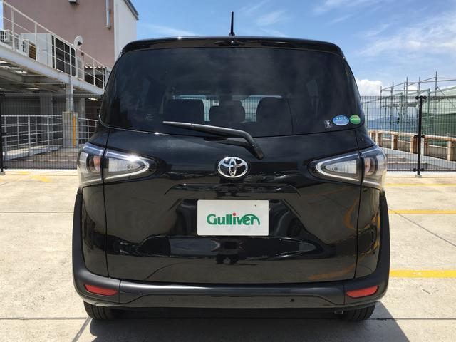 G 登録済未使用車セーフティセンス 両側電動ドア リアソナー(20枚目)