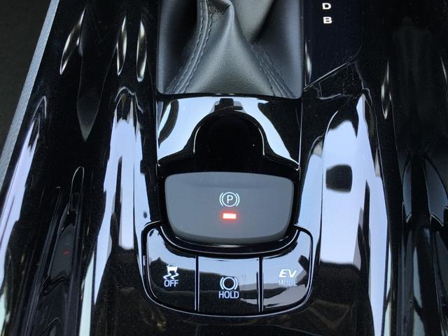 G登録済み未使用車 セーフティセンス RCTA Bカメラ(8枚目)