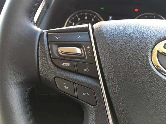 X トヨタセーフティセンス コーナーセンサ 両側電動ドア(6枚目)