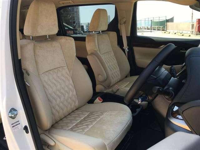 X トヨタセーフティセンス コーナーセンサ 両側電動ドア(12枚目)