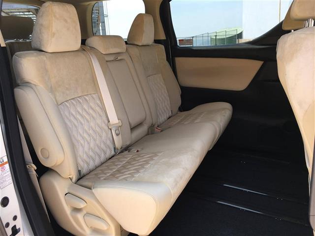 X トヨタセーフティセンス コーナーセンサ 両側電動ドア(13枚目)