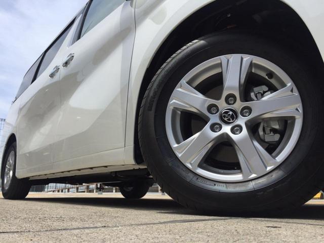 X トヨタセーフティセンス コーナーセンサ 両側電動ドア(16枚目)