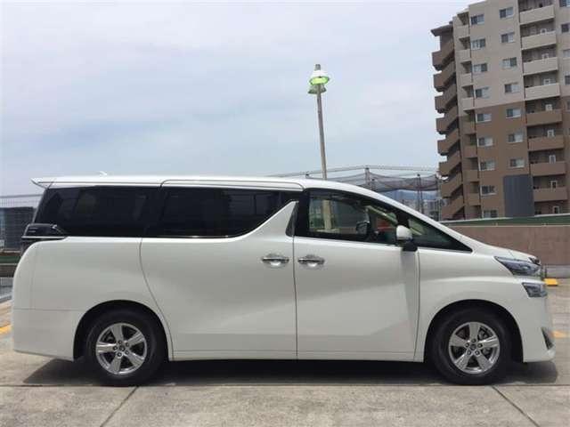 X トヨタセーフティセンス コーナーセンサ 両側電動ドア(18枚目)