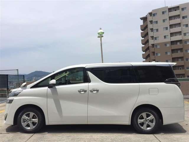 X トヨタセーフティセンス コーナーセンサ 両側電動ドア(19枚目)