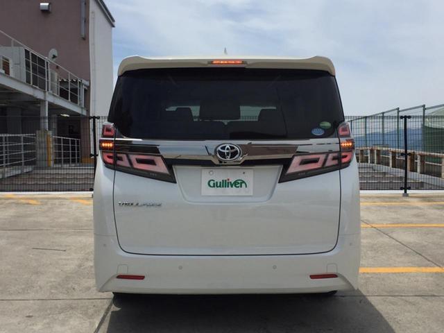 X トヨタセーフティセンス コーナーセンサ 両側電動ドア(20枚目)