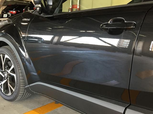「トヨタ」「C-HR」「SUV・クロカン」「広島県」の中古車33