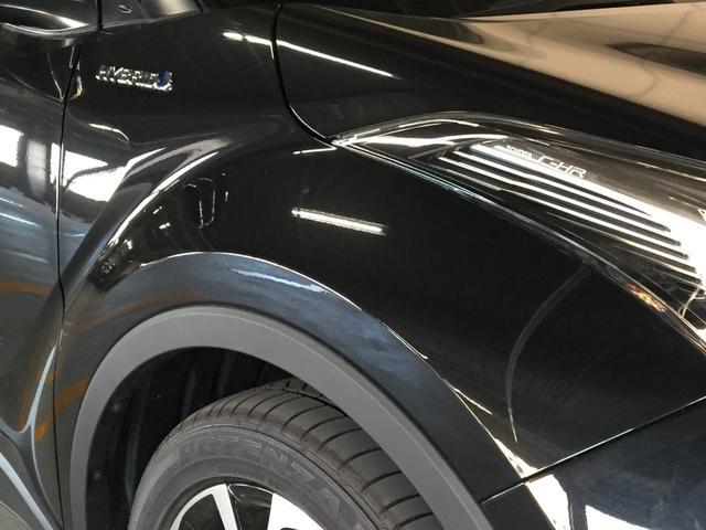 「トヨタ」「C-HR」「SUV・クロカン」「広島県」の中古車38