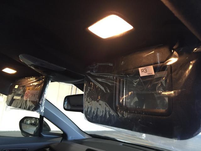 「トヨタ」「C-HR」「SUV・クロカン」「広島県」の中古車48