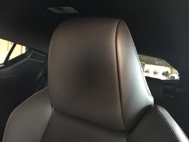 「トヨタ」「C-HR」「SUV・クロカン」「広島県」の中古車67