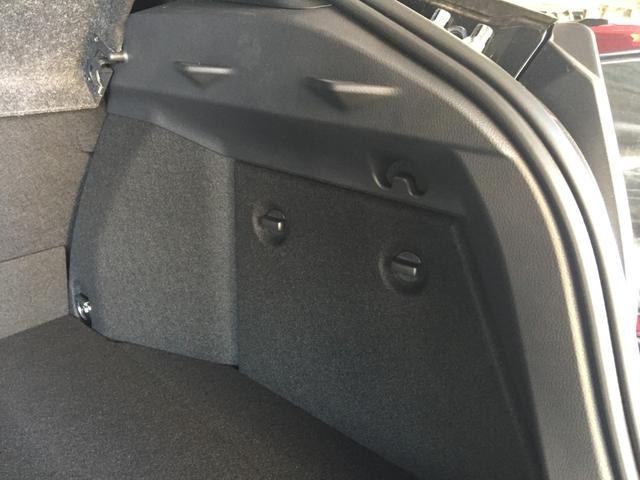 「トヨタ」「C-HR」「SUV・クロカン」「広島県」の中古車72