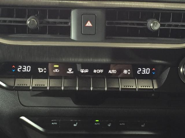 200 Fスポーツ サンルーフ 本革メモリーシート LED(6枚目)