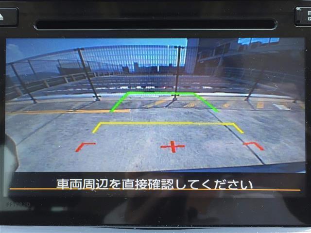 2.0XT アイサイト 4WD 本革シート 純正ナビ(5枚目)