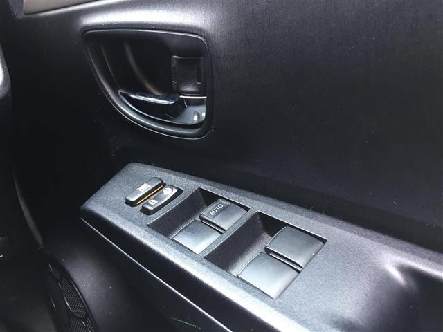 「トヨタ」「ヴィッツ」「コンパクトカー」「広島県」の中古車11