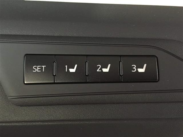 S Cパッケージ セーフティセンス 10型ナビ 両側電動ドア(9枚目)