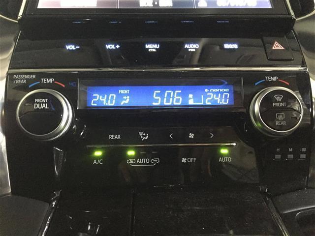 S Cパッケージ セーフティセンス 10型ナビ 両側電動ドア(12枚目)