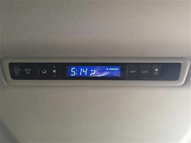 S Cパッケージ セーフティセンス 10型ナビ 両側電動ドア(13枚目)