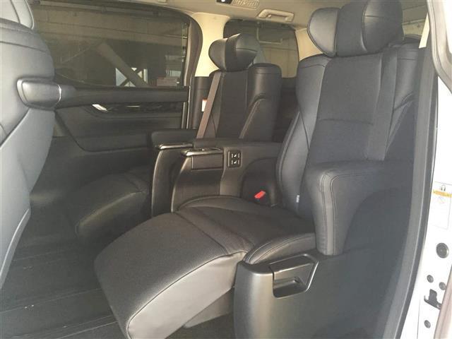 S Cパッケージ セーフティセンス 10型ナビ 両側電動ドア(15枚目)