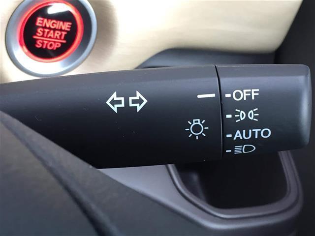 G ホンダセンシング 登録済未使用車 両側電動ドア 7型ナビ(8枚目)