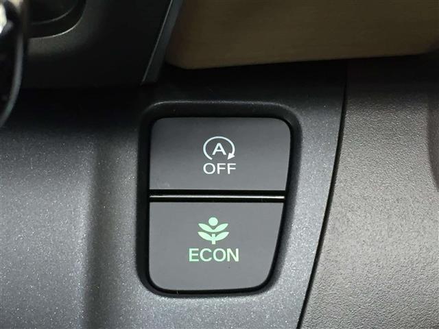 G ホンダセンシング 登録済未使用車 両側電動ドア 7型ナビ(10枚目)