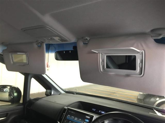 スパーダZクールスピリット 9型ナビ バックカメラ 両側電動(10枚目)